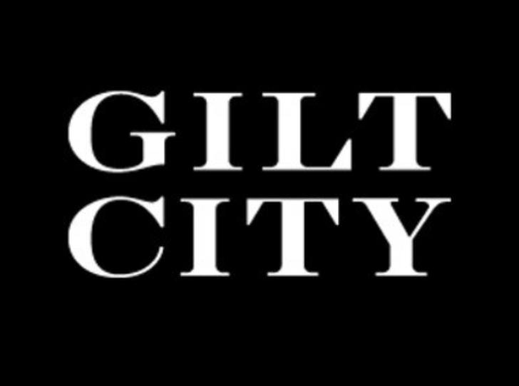 ギルトシティ