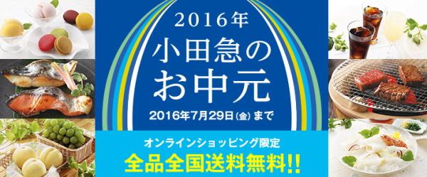 odakyu_2016ochugen