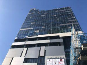 渋谷フクラス・東京プラザ渋谷
