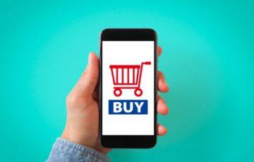 ネット通販・オンラインショッピング