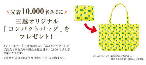 mitsukoshi2014_ochugen01