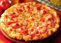 pizza-la_mozza_italy
