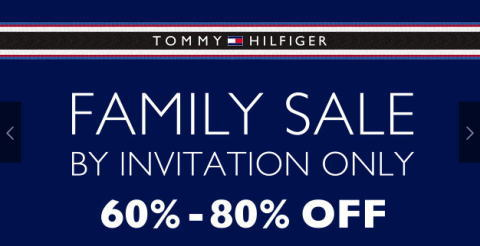 20150221tommy