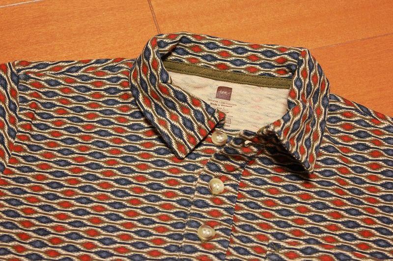 ティーコレクション ポロシャツ