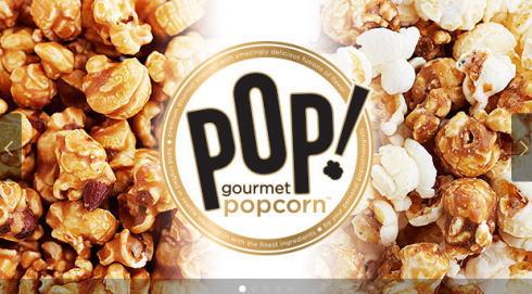20150130_pop_gourmet_popcorn