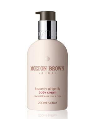 molton_brown02