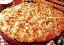pizza-la_hontaraba_ebi