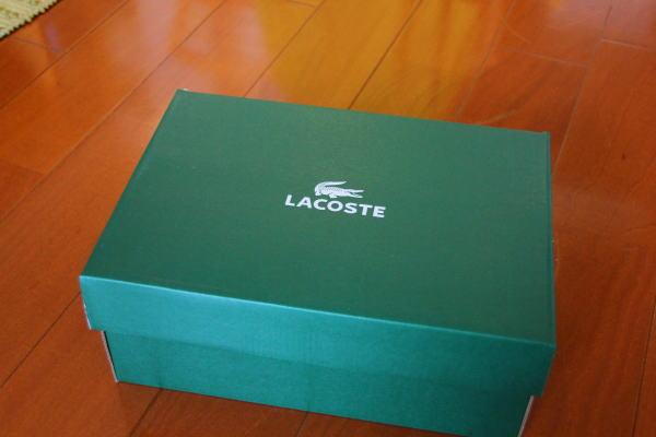lacoste02