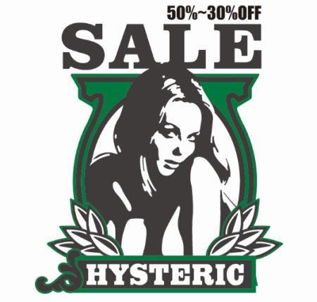 hysteric2015winter