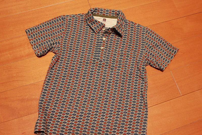 ティーコレクション Tシャツ